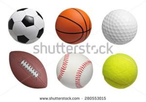 desporto-bolas